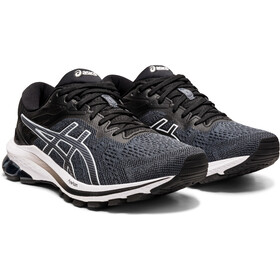 asics GT-1000 10 Shoes Women, black/white